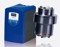 on-line particle size analyzer Turbiscan™ Online FORMULACTION