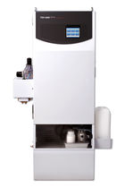 on-line total organic carbon (TOC) analyzer TOC-4200 Shimadzu Europe