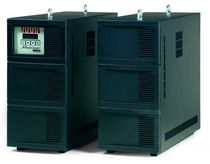on-line UPS 3 500 - 9 000 VA | MINIPOWER IREM SPA