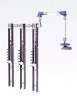 on-load tap changer for transformer 100 - 170 kV, 120 - 600 A | M series CEDASPE