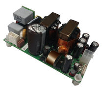 open frame AC/DC switch-mode power supply 12 V, 0.2 W | CLP  Lineage Power