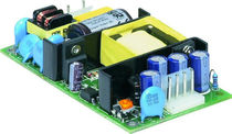 open frame AC/DC switch-mode power supply  SILVERATECH