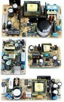 open frame AC/DC switch-mode power supply  UMEC USA