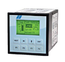operator interface 24 VDC, 4 - 20 mA | HIO005 Renu Electronics Pvt. Ltd.