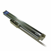 optical absolute linear encoder  Leader Precision Instrument Co. Ltd