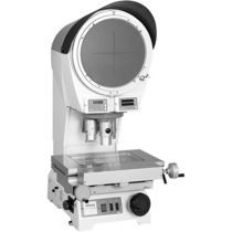 optical comparator 12&quot; | V-12B series Nikon Metrology