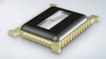 optical encoder integrated circuit  iC-Haus