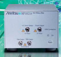 optical fiber multiplexer MP1821A Anritsu