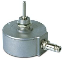 optical incremental rotary encoder  FIAMA