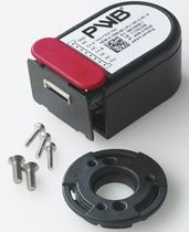optical incremental rotary encoder  PWB encoders GmbH
