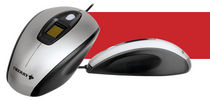 optical mouse with fingerprint reader 800 dpi | M-4200 series CHERRY