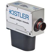 optical motion sensor 0.3 - 250 km/h | CS350A121111     KISTLER