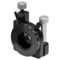 optical polarizer-holder  Standa