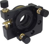 optical polarizer-holder  Beijing Winner Optical Instruments Co., Ltd.