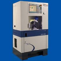 optical polishing machine < 100 mm | Q22-XE QED Technologies