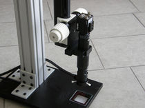 optical surface inspection system VisionGauge&reg; VISIONx