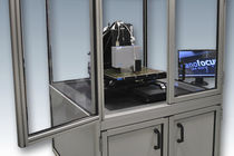 optical surface inspection system µsprint custom    NanoFocus