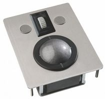optical trackball LTSX50 NSI