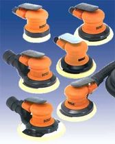 orbital sander Dotco Apex Tool Group SAS