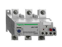 overload protection relay TeSys LG/LJ Schneider Electric - Automation and Control