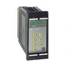 overvoltage protection relay SVR series THYTRONIC