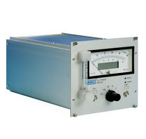 oxygen (O2) analyzer 19&quot; | PMA30 M&amp;C TechGroup Germany