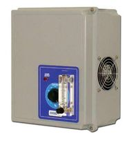 ozone generator 1.5 - 60 g/h | G and O Series Pacific Ozone Technology