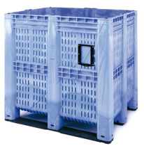 pallet-box 1 400 L Innova Packaging Systems (IPS)