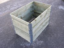 pallet-box  AS ILMRE