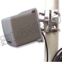 panel antenna  LanPro Inc