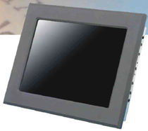 panel mount display 10.4"