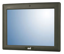 panel mount industrial LCD monitor 8.4"