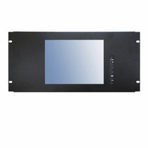 panel mount industrial LCD monitor 10.4"