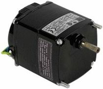 parallel shaft AC helical gearmotor 1/2000 - 1/300 HP, IP20, RoHS | K-2 Series BODINE ELECTRIC COMPANY
