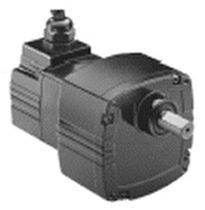 parallel shaft brushless DC helical gearmotor 1/16 HP, RoHS | 22B-D Series BODINE ELECTRIC COMPANY