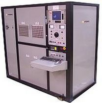 partial discharge test set PDTS   HIPOTRONICS, Inc.