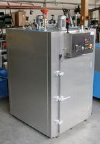 pasteurizer for the food industry FOREN GGE