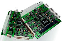 PC/104-plus serial interface card RS232, RS422, RS485 | OSCI MPL