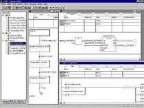 PC automation software Wizcon Supervisor ELUTIONS