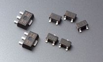 PCB CMOS temperature sensor  Torex Semiconductor