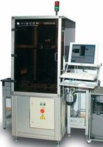 PCBA inspection machine  Viscom
