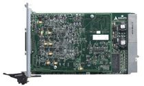 PCI data acquisition card 14 bit, 2 MS/s | P210 Kinetic Systems