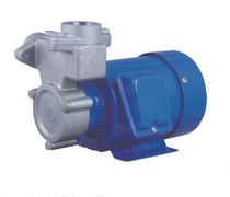 peripheral centrifugal pump  Sichuan Y&J Industries Co., Ltd(China)