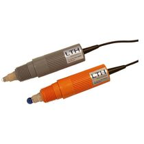 pH / ORP electrode 9000 Series LTH Electronics
