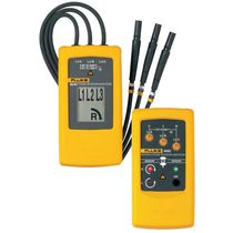phase sequence indicator Fluke 9040 FLUKE