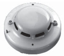 photoelectric smoke detector P/N 63-1024 Fike Europe