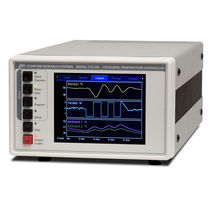 PID temperature controller CTC100 Stanford Research Systems