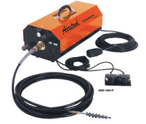 pipe cleaning system Airetool Apex Tool Group SAS
