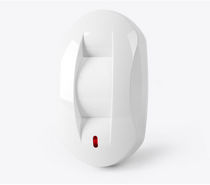 PIR intruder detector max. 22 mA, 9 - 16 V | LH-912D+ Shenzhen Longhorn Security Technology Co., Ltd