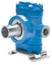 piston pump for high pressure cleaner max. 8 gpm, max. 400 psi | 5206C-H series Hypro Pressure Cleaning